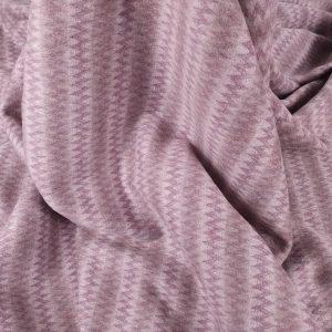 Stofa dusty purple cu mohair