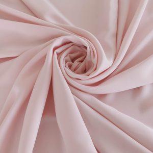 Crep imperial roz deschis