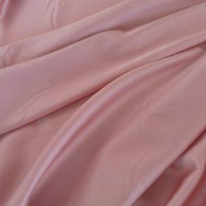Matasica Noblesse roz prafuit