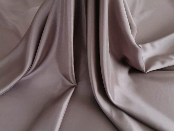 Captuseala acetat brown