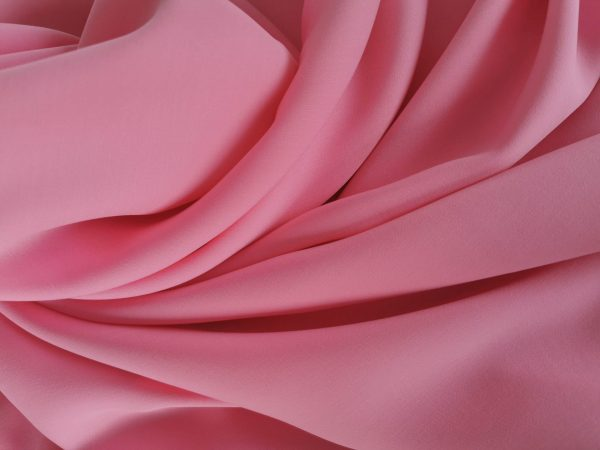 Crep imperial roz drajeu