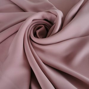 Crep imperial roz prafuit
