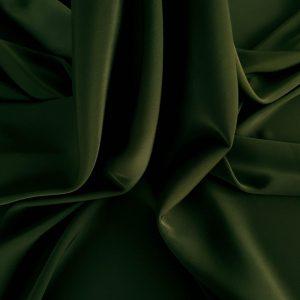 Crep imperial verde militar