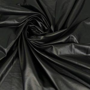 Imitatie de piele neagra