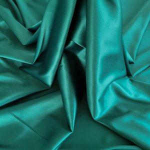 Tafta Basic verde marin