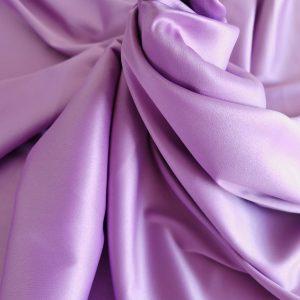 Tafta Basic lilac