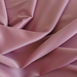 Tafta Basic roz plamaniu