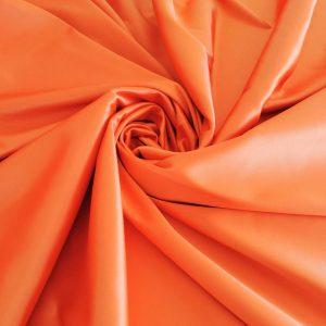 Tafta Satinata orange