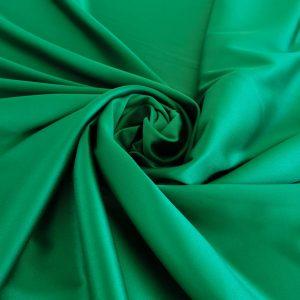 Tafta Basic verde