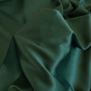Tafta Basic dark green