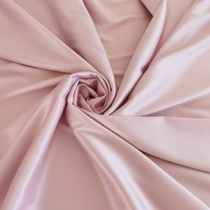 Tafta Basic roz pudrat