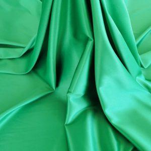 Tafta Basic verde deschis