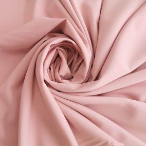 Crep roz pudra