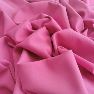 Crep aurora pink
