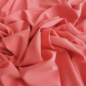 Crep roz corai