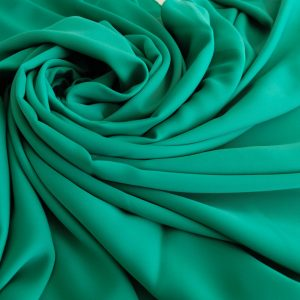 Crep Summer verde marin