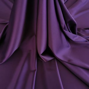 Matasica Noblesse dark purple