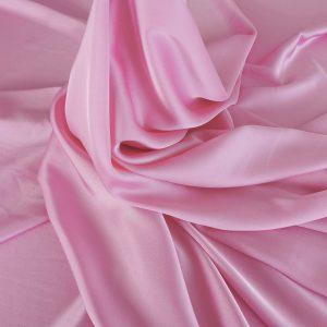 Matasica Noblesse prism pink