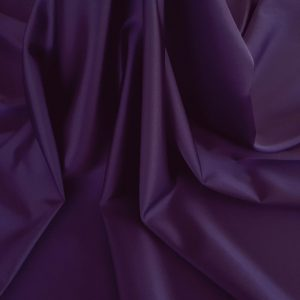Tafta Oscar dark purple