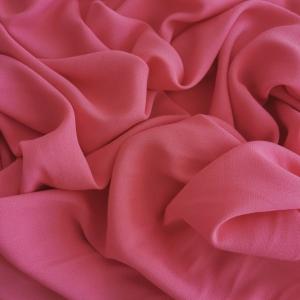 Cadi roz din vascoza