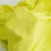 Cadi din vascoza galben intens