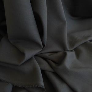 Tesatura tip panza din lana si casmir