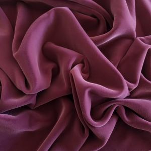 Catifea purpuriu prafuit GUC207