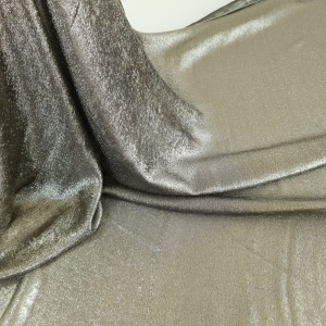 CD240 Tesatura subtire metallic silk