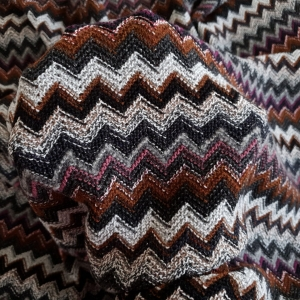 Tesatura multicolora MIS305