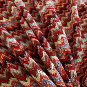 Tesatura multicolora MIS304