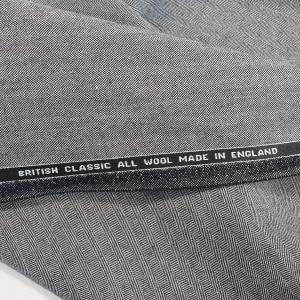 British classic wool THB273