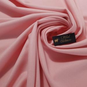 VAL373 Stofa englezeasca roz drajeu cu casmir