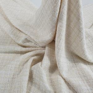 Stofa aspect impletit cu lana