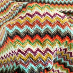 Tesatura multicolora MIS298