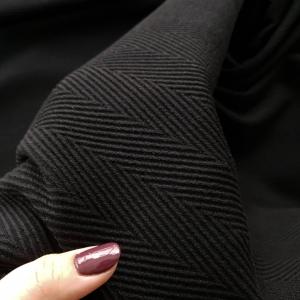 Tweed din lana