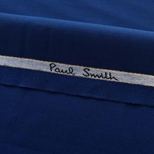 PS452 Stofa Paul Smith lana&matase