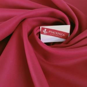 VAL385 Stofa rosu trandafiriu din lana si casmir