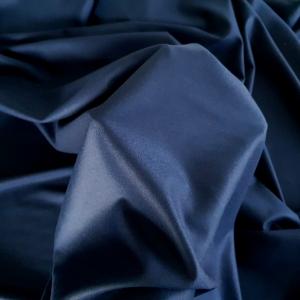 VBC307 Stofa Vitale Barberis bleumarin deschis