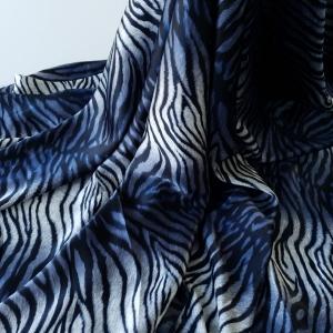 Matasica imprimata Zebras