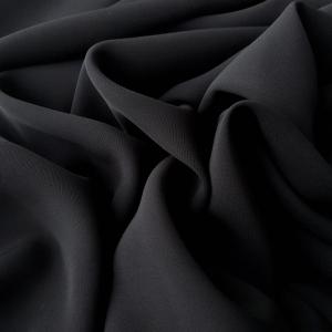 Crep negru din vascoza