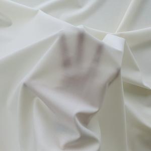 Crep din lana cu elastan