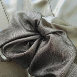 RALPH570 Tesatura metalizata din matase&lana