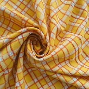 GUC608 Stofa tweed din lana 100%
