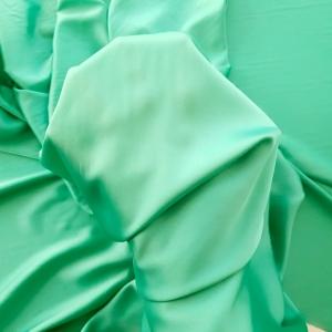 Matasica Noblesse verde turcoaz
