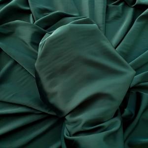 Matasica Noblesse verde pin