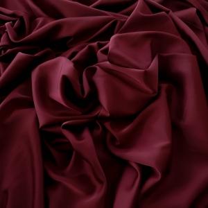Matasica Noblesse dark red