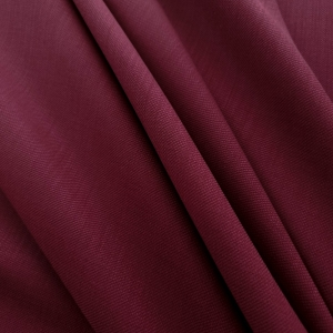 Stofa din lana burgundy